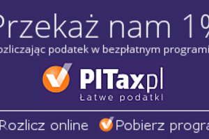 PROGRAM PITAX